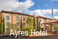 Anaheim Hotels, Hotels in Anaheim, Cheap Hotels in Anaheim CA