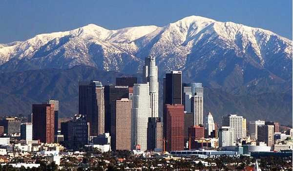 Los Angeles Hotels, Best Hotels Los Angeles California, Cheap Hotels in Los Angeles