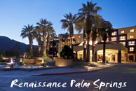 Renaissance Hotel Palm Springs, Palm Springs Hotels, Best Hotels Palm Springs, Cheap Hotels in Palm Springs, Top Accommodation Palm Springs, Discount Hotels Palm Springs