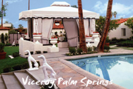 Viceroy_Palm_Springs, Palm Springs Hotels, Best Hotels Palm Springs, Cheap Hotels in Palm Springs, Top Accommodation Palm Springs, Discount Hotels Palm Springs