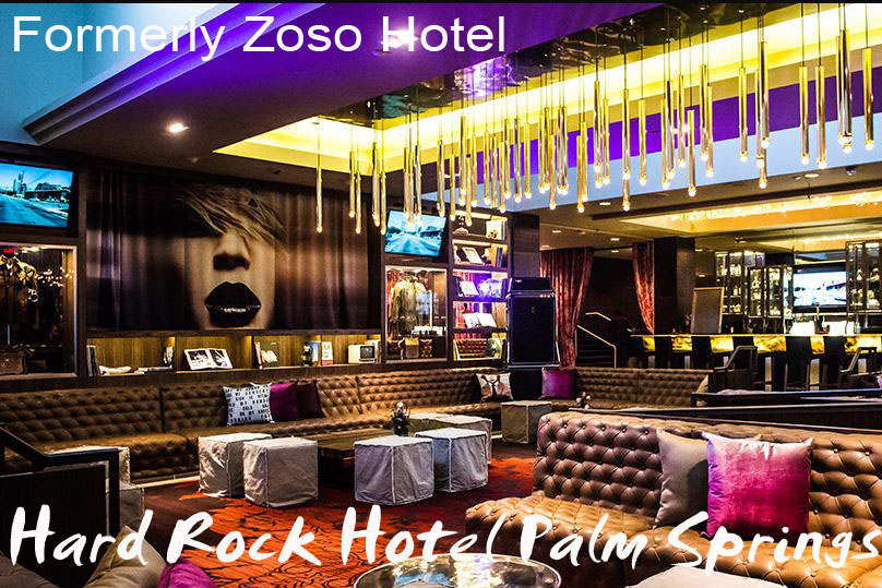 Hard Rock Hotel Palm Springs, Zoso Hotel Palm Springs, Palm Springs Hotels, Best Hotels in Palm Springs, Cheap Hotels Palm Springs, Top Accommodation Palm Springs, Discount Hotels Palm Springs