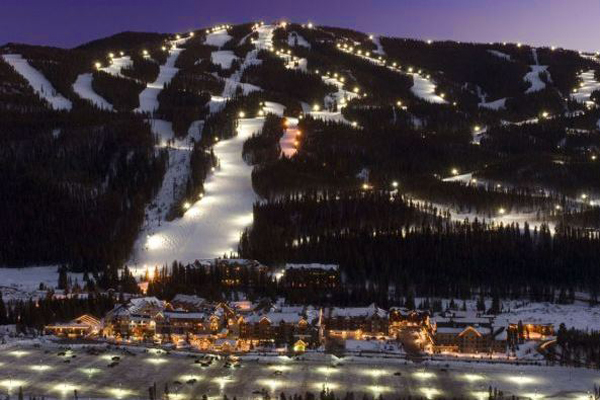 Best Deals On Hotels Amp Lodges In Keystone Colorado