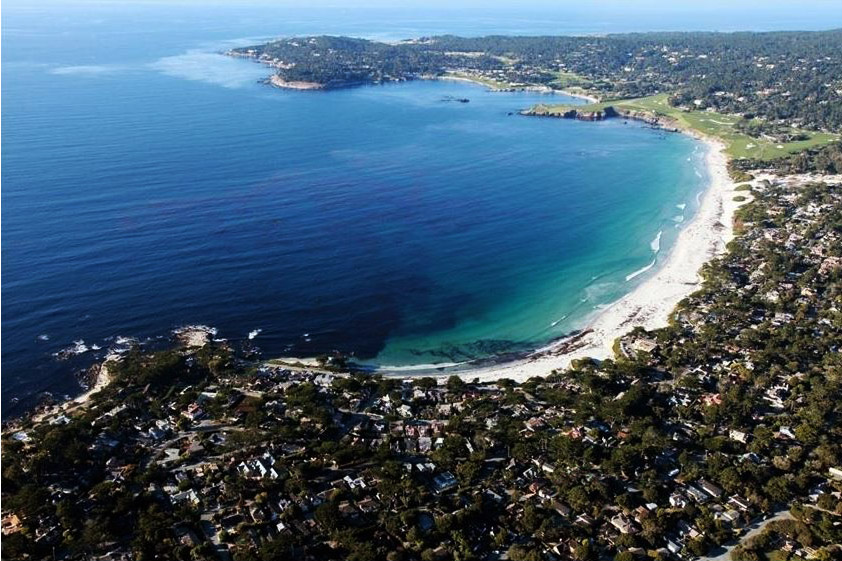 Carmel CA Hotels, Hotels in Carmel by the Sea, Cheap Hotels in Carmel