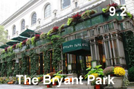 New_York_Bryant_Park, Deals on Hotels in Manhattan & New York, New York Cheap Hotels, Cheap Hotels in New York City