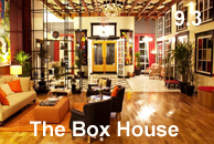 New_York_Box_House, Deals on Hotels in Manhattan & New York, New York Cheap Hotels,Cheap Hotels in New York City