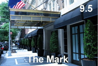 New_York_The_Mark, Deals on Hotels in Manhattan & New York, New York Cheap Hotels, ,Cheap Hotels in New York City