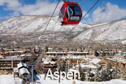 Find Cheap Ski Hotels and Ski Lodges in Aspen Colorado