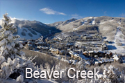 Find Cheap Ski Hotels and Ski Lodges in Beaver Creek Colorado