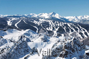 Find Cheap Ski Hotels and Ski Lodges in Vail Colorado