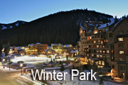 Find Cheap Ski Hotels and Ski Lodges in Winter Park Colorado