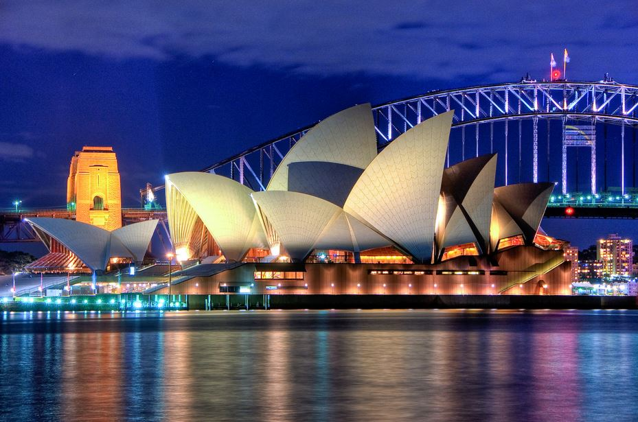 Find Cheap Hotels in Sydney, Melbourne, Adelaide, Hobart, Canberra, Find Cheap Hotels in Australia, New Zealand Hotel Deals