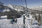ki Hotels and Ski Lodges Brighton Ski Resort Utah