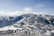 ki Hotels and Ski Lodges Deer Valley Ski Resort Utah