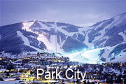 ki Hotels and Ski Lodges Park City Ski Resort Utah