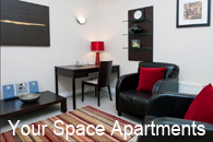Cheap Apartments in Cambridge