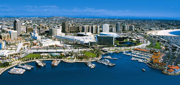 Hotels In Long Beach Ca