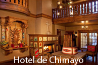 Hotel de Chimayo Santa Fe, anta Fe Hotels, Best Deals on Hotels in Santa Fe, Cheap Hotels in Santa Fe, Find Cheap Hotels in Santa Fe