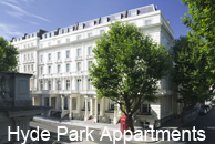 Hyde Park Executive Appartments London, London Hotels, Best Hotels London, Cheap Hotels in London, Top Accommodation London, Discount London Hotels