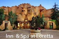 Inn& Spa at Loretta Santa Fe, anta Fe Hotels, Best Deals on Hotels in Santa Fe, Cheap Hotels in Santa Fe, Find Cheap Hotels in Santa Fe