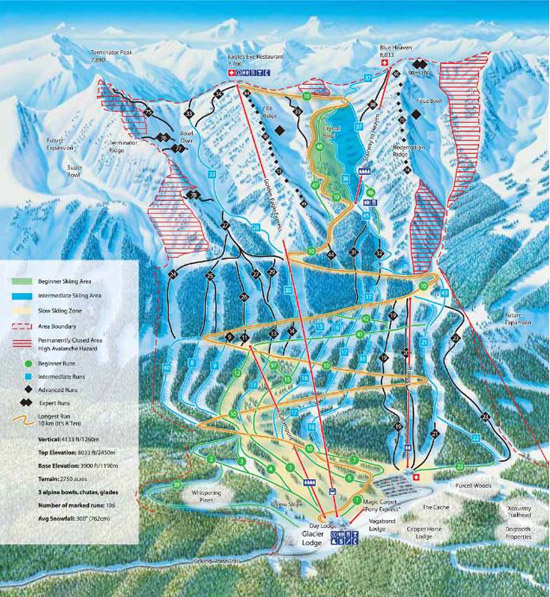 Kicking Horse Mountain Resort, Kicking Horse Hotels, Best Hotels Kicking Horse, Cheap Hotels Kicking Horse, Cheap Lodges Kicking Horse, Top Accommodation Kicking Horse, Discount Kicking Horse Hotels, Ski Kicking Horse Hotels