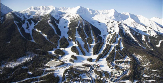 Kicking Horse Mountain Resort, Kicking Horse Hotels, Best Hotels Kicking Horse, Cheap Hotels Kicking Horse, Cheap Lodging Kicking Horse, Top Accommodation Kicking Horse, Discount Kicking Horse Hotels, Ski Kicking Horse Hotels