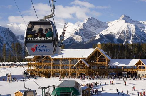 Lake Louise Alberta Skiing, Lake Louise Alberta, Lake Louise Alberta Hotels, Best Hotels Lake Louise Alberta, Cheap Hotels Lake Louise Alberta, Top Accommodation Lake Louise Alberta, Discount Lake Louise Alberta Hotels