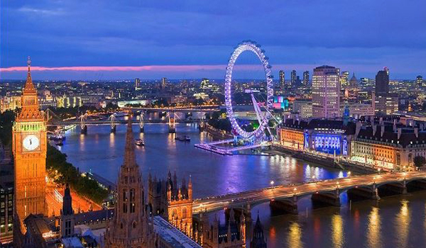 London Hotels, Best Hotels London, Cheap Hotels London, Top Accommodation London, Discount London Hotels
