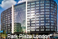 Park_Plaza_Hotel Westminster_Bridge_London, London Hotels, Best Hotels London, Cheap Hotels in London, Top Accommodation London, Discount London Hotels