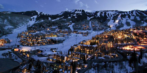 Best Deals On Hotels Amp Lodges In Snowmass Colorado