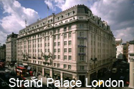 Strand_Palace Hotel London,  London Hotels, Best Hotels London, Cheap Hotels in London, Top Accommodation London, Discount London Hotels