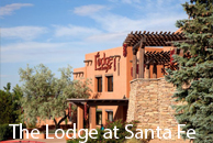 The Lodge at Santa Fe, anta Fe Hotels, Best Deals on Hotels in Santa Fe, Cheap Hotels in Santa Fe, Find Cheap Hotels in Santa Fe