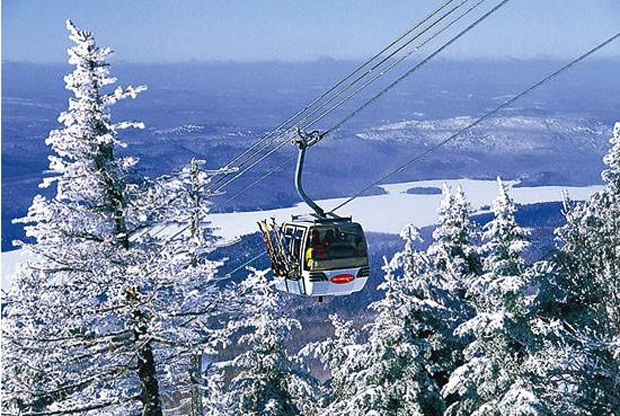 Tremblant Quebec, Tremblant Quebec Hotels, Best Hotels Tremblant Quebec, Cheap Hotels Tremblant Quebec, Top Accommodation Tremblant Quebec, Discount Tremblant Quebec Hotels, Ski Tremblant Quebec Hotels