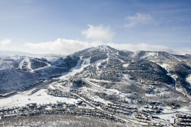 Utah Deer Valley, Deer Valley Utah, Deer Valley UtahHotels, Best Hotels Deer Valley Utah, Cheap Hotels Deer Valley Utah, Top Accommodation Deer Valley Utah, Discount Deer Valley Utah Hotels