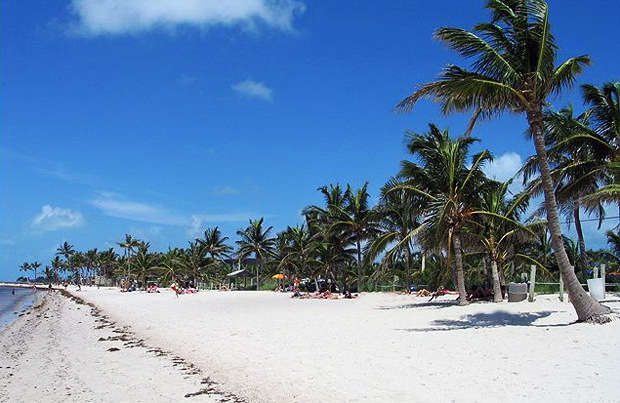 Cheap Hotels In Florida Keys On The Beach