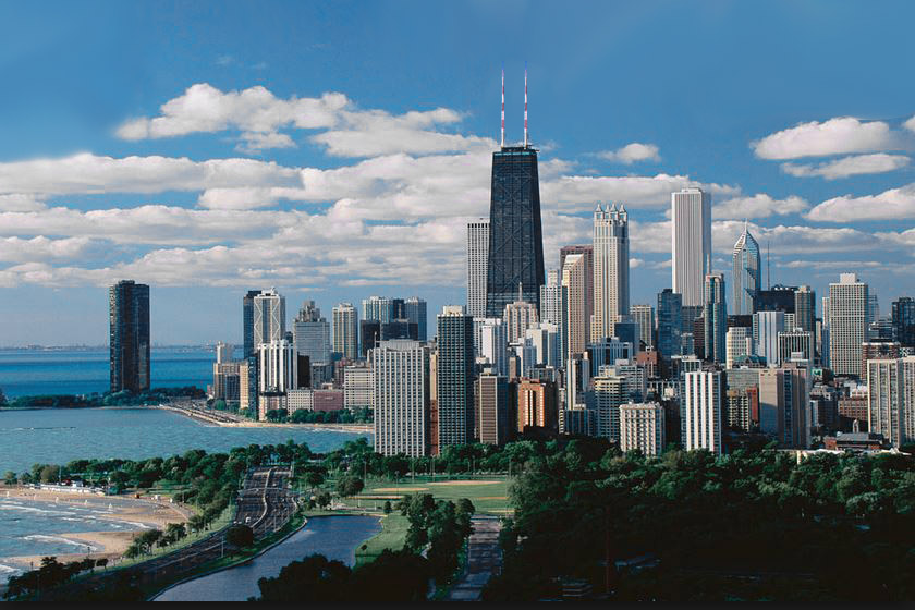 Chicago Hotels, Cheap Hotels in Chicago, Cheap Hotels Chicago Downtown, Best Cheap Hotels Chicago Lakeshore Drive