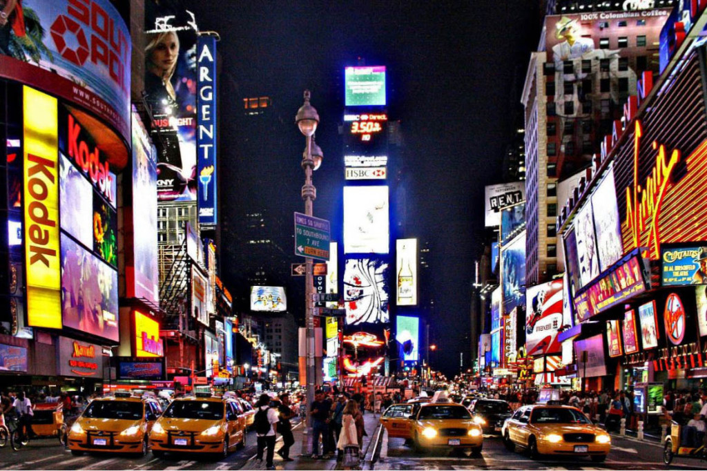 Manhattan New York NY, Hotels and Lodging in New York, Hotel Deals New York,  Cheap Hotels in New York