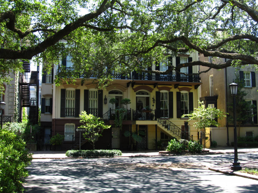 Cheap Hotels in Savannah Ga, Hotels in Savannah GA, Savannah Ga Hotel Deals