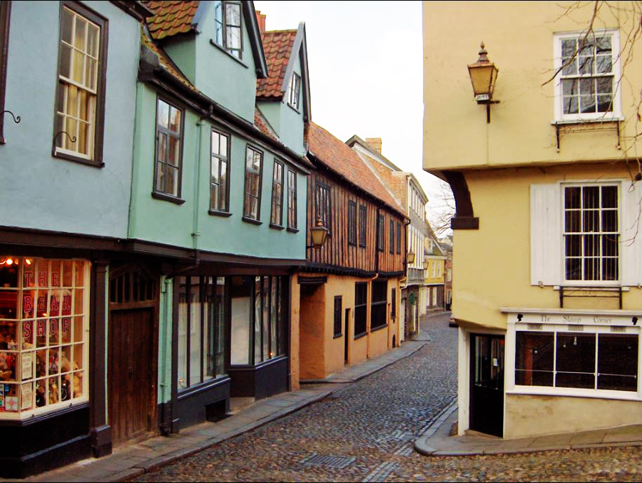 Cheap hotels in norwich cheapest norwich hotel deals for Cheap hotels