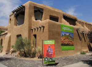 New Mexico Museum of Art, Places to visit in USA