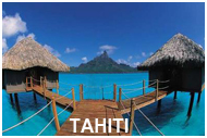 Cheap Hptels In Tahiti, Cheap Hotels in french polynesia